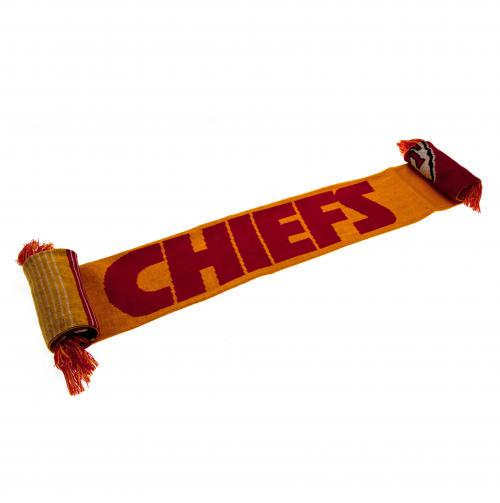 Schal Kansas City Chiefs 179000