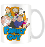 Tasse Family Guy 179045