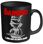 Tasse The Damned 179063