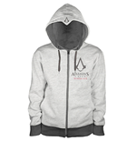 Sweatshirt Assassins Creed  179163