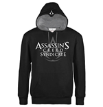 Sweatshirt Assassins Creed  179165