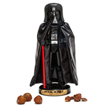 Star Wars Nussknacker Darth Vader 25 cm