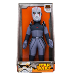 Star Wars Plüschfigur Inquisitor 25 cm