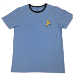 T-Shirt Star Trek  179221