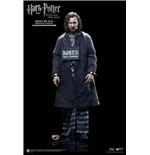 Harry Potter My Favourite Movie Actionfigur 1/6 Sirius Black Prisoner Version 30 cm