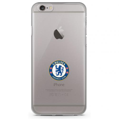 iPhone Cover Chelsea 179304