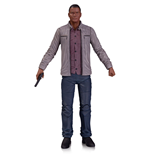 Arrow Actionfigur John Diggle 17 cm