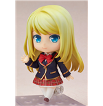 Girl Friend Beta Nendoroid Actionfigur Chloe Lemaire 10 cm