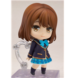 Girl Friend Beta Nendoroid Actionfigur Kokomi Shiina 10 cm