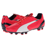 Fussball Schuhe 3.3. Firm Ground (Plasma)