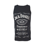 Top Jack Daniel's Old No.7 - S