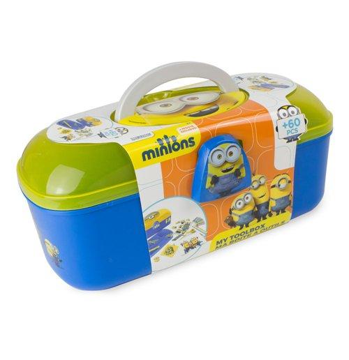 Kaufe Spielzeug Ich Einfach Unverbesserlich Minions 180029