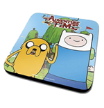 Untersetzer Adventure Time 180226