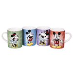 Tasse Mickey Mouse 180300