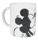 Tasse Mickey Mouse 180341