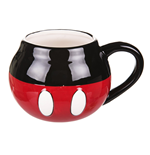 Tasse Mickey Mouse 180343