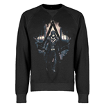 Sweatshirt Assassins Creed  180561