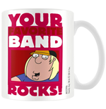 Tasse Family Guy 180572