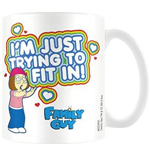 Tasse Family Guy 180574