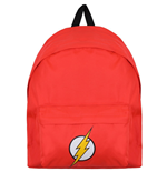 Rucksack Flash Gordon 180580