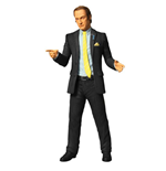 Breaking Bad Actionfigur Saul Goodman 15 cm