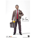 Mr. Bean Actionfigur 1/6 Mr. Bean 30 cm
