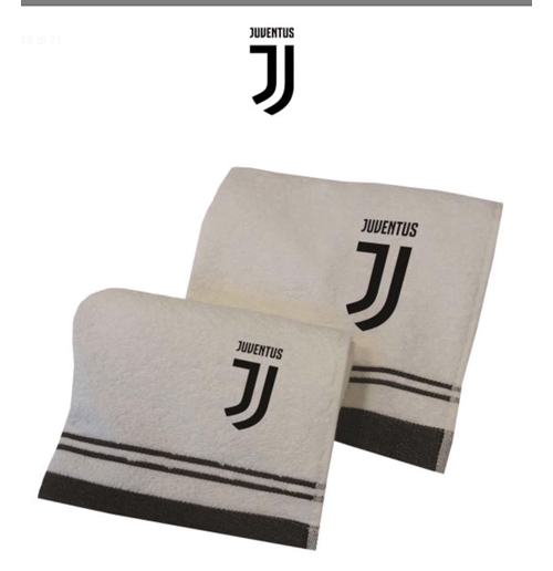set handt cher juventus original kaufen sie online im angebot. Black Bedroom Furniture Sets. Home Design Ideas