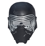 Star Wars Episode VII Elektronische Maske Kylo Ren