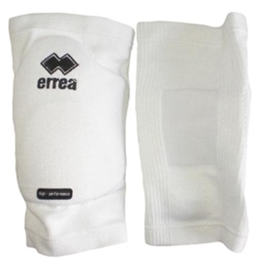 kniesch tzer volleyball tokio original kaufen sie online im angebot. Black Bedroom Furniture Sets. Home Design Ideas