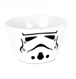 Schüssel Star Wars - Storm Trooper