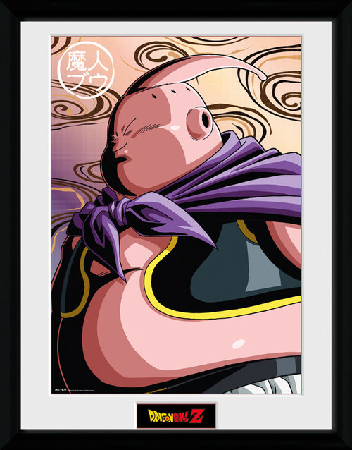 Kunstdruck Dragon ball 180840