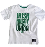 T-Shirt Irland Rugby 180979