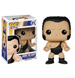 WWE Wrestling POP! Vinyl Figur The Giant 10 cm