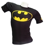 T-Shirt Batman 181100