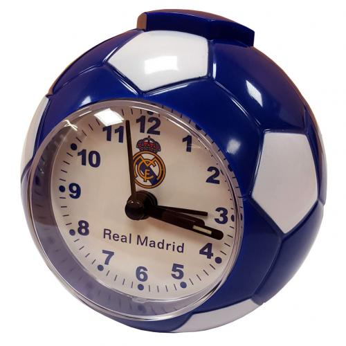 Uhr Real Madrid 181168