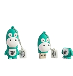 USB Stick Tribe  181177