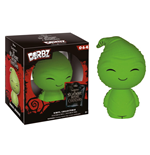 Nightmare Before Christmas Vinyl Sugar Dorbz Vinyl Figur Oogie Boogie 8 cm