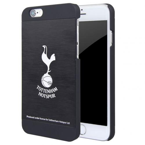 iPhone Cover Tottenham Hotspur 181371
