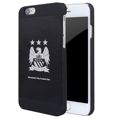 iPhone Cover Manchester City FC 181373