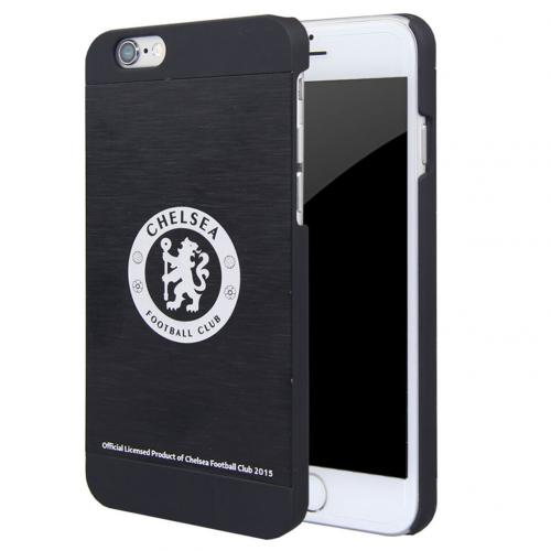 iPhone Cover 6 Chelsea