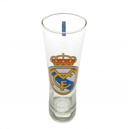 Glas Real Madrid