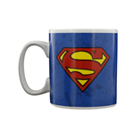 Tasse Superman 181408