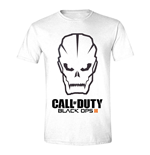 T-Shirt Call Of Duty  181485
