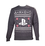 Pullover PlayStation 181495