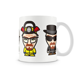 Tasse Breaking Bad 181545