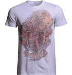 T-Shirt Harry Potter  181613