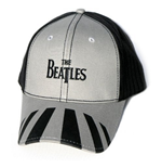 Kappe Beatles 181676
