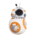 Star Wars Episode VII Plüschfigur BB-8 17 cm
