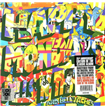 Vinyl Happy Mondays - Pills Thrills N' Bellyaches Rsd