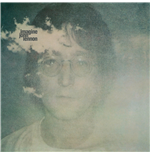 Vinyl John Lennon - Imagine